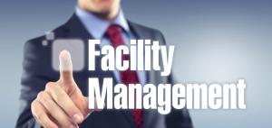 Qué es el Facility Management