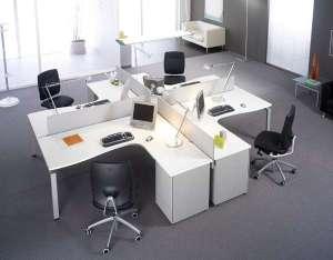 El espacio y su gestión, un valor añadido en las empresas