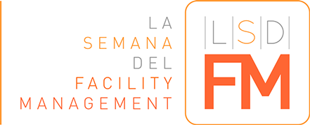 semana facility management