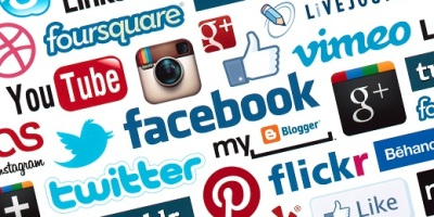 Social Media en el Facility Management