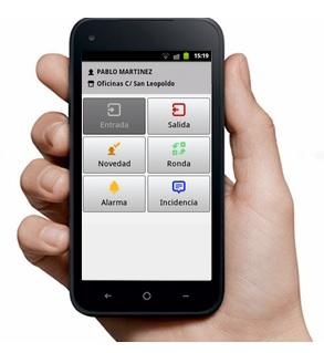emovifree app facility management