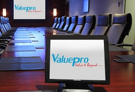 valuepro facility management india