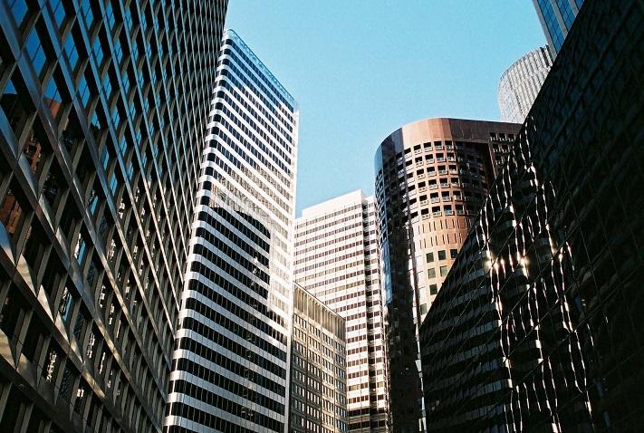 activos inmobiliarios facility management