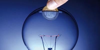 como reducir el consumo electrico