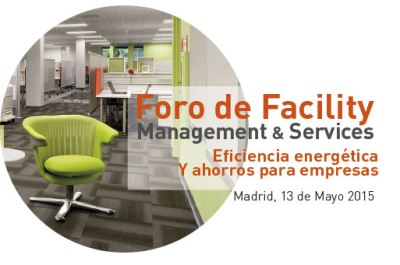 facility management espana madrid