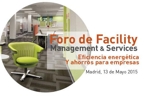 facility management espana madrid