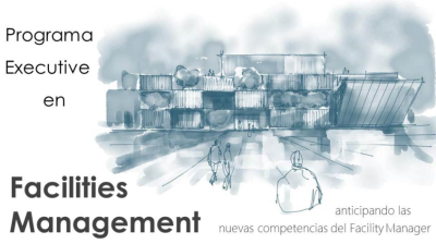 facility manager curso formacion Programa Executive en Facilities Management