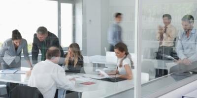 facility manager facility management ahorro