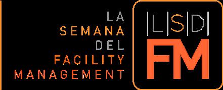 la semana del facility management