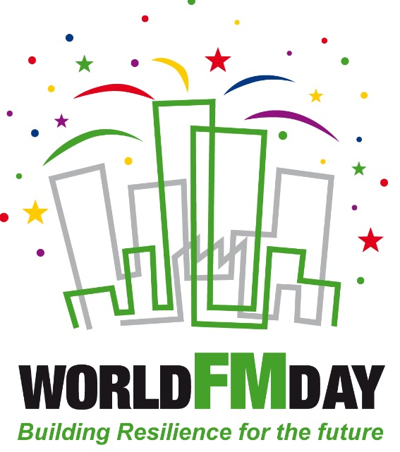 world facility management day FM dia mundial del facility management manager