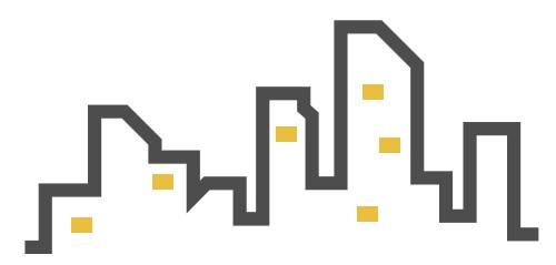 facility management smart city gestion de espacios grupo sifu facility manager FM cities