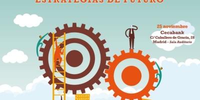 encuentro facility management services fm facility manager horizonte estrategias de futuro cecabank 25 noviembre 2015