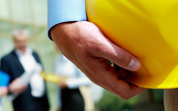 Empresas buscarán Facility Managers especializados en el futuro