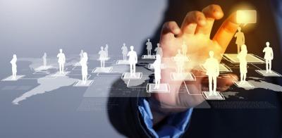 ventajas facility management facility manager fm