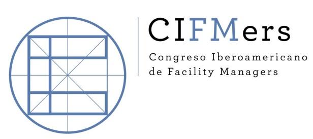 congreso internacional cifmers 2015 facility managers facility management madrid españa