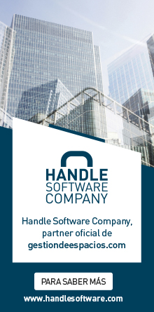 facility management handle software company
