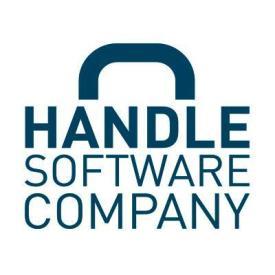 handle software company facility management gestion de espacios facility manager empresa