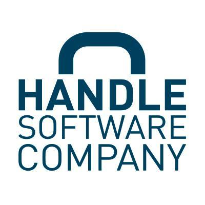 handle software company facility management gestion de espacios facility manager empresa