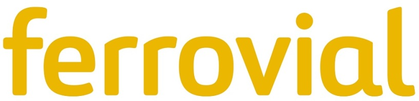 ferrovial facility management