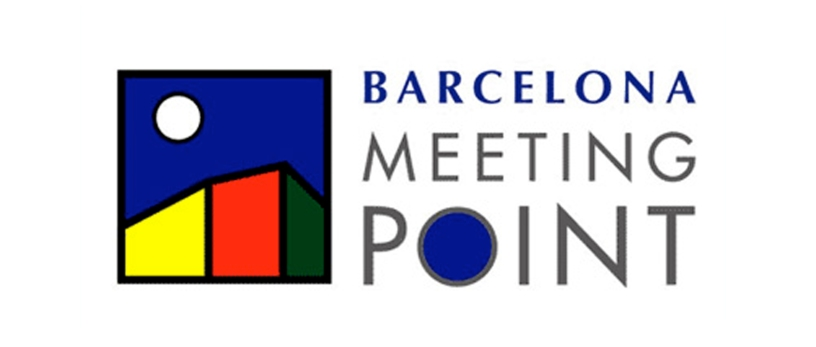 meeting-point barcelona 2015