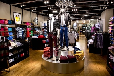 tienda facility management 2016