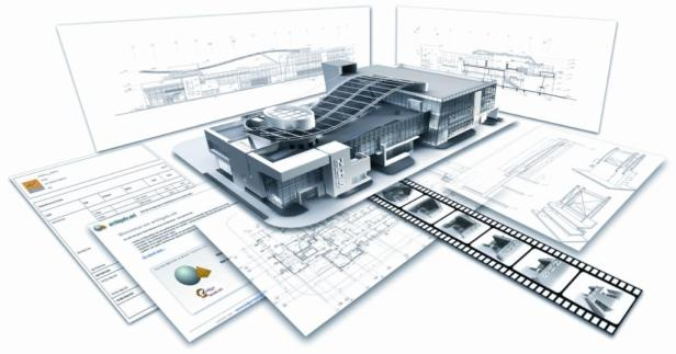 dibujo-de-Planos-Arquitectura-2D-y-3D_1.jpg